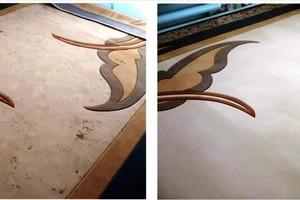 Photo #2: Cleaning Carpets Company Diamond