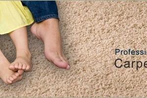 Photo #4: Cleaning Carpets Company Diamond