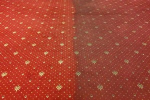Photo #5: Cleaning Carpets Company Diamond