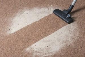 Photo #6: Cleaning Carpets Company Diamond