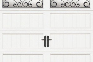 Photo #4: Garage Doors Repair Bolingbrook