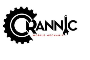 Photo #1: CRANNIC Mobile Mechanic