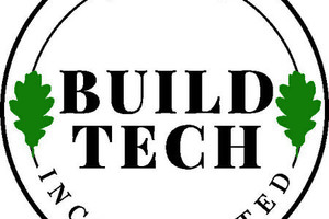 Photo #1: Build Tech Incorporated
