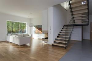 Photo #2: Lewis home improvements