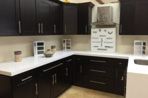 Photo #2: Cabinets For All