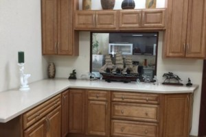 Photo #3: Cabinets For All
