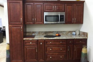 Photo #4: Cabinets For All