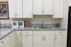 Photo #5: Cabinets For All