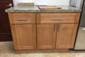 Photo #6: Cabinets For All