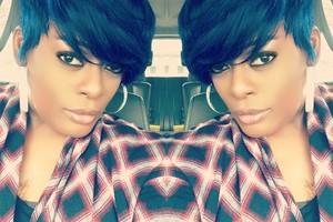 Photo #4: Boss Status Beauty Bar
