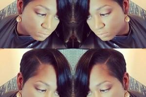 Photo #6: Boss Status Beauty Bar