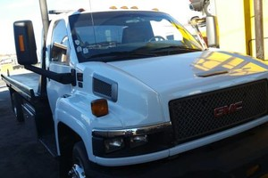 Photo #1: Reliable Towing and Recovery