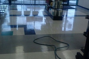 Photo #2: S & S Cleaning Inc.