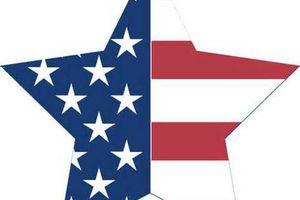 Photo #1: USA Pro Services