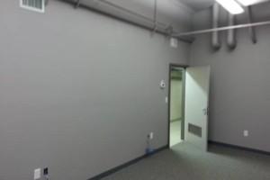 Photo #1: Accupro Construction Services LLC