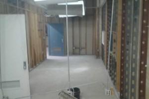 Photo #4: Accupro Construction Services LLC