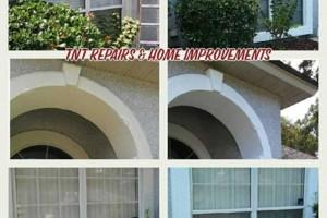 Photo #2: TNT Repairs & Home improvements