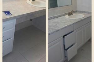 Photo #3: TNT Repairs & Home improvements