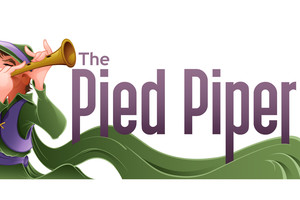 Photo #1: The Pied Piper - Professional Wildlife Management