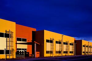 Photo #1: JTC, Inc.