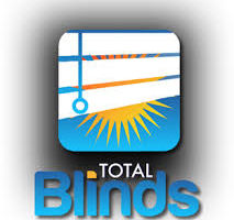 Photo #1: Total Blinds & Window Tinting