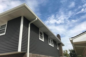 Photo #3: Style by Carden Exteriors