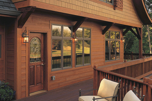 Photo #5: Style by Carden Exteriors