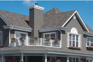 Photo #6: Style by Carden Exteriors