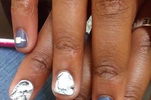 Photo #2: Nails Naturally