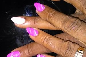 Photo #3: Nails Naturally