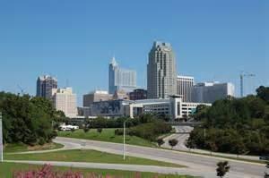 Photo #1: Transportation Raleigh