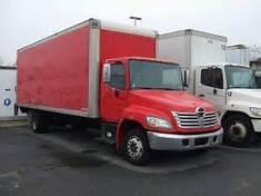 Photo #1: R & M Moving Company LLC