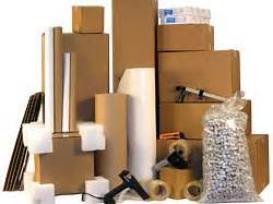 Photo #2: R & M Moving Company LLC