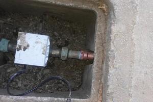 Photo #4: Smart Plumbers Rooters