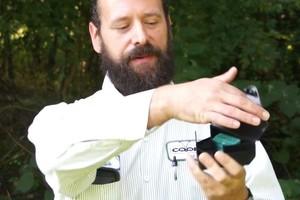 Photo #1: Cooper Pest Solutions