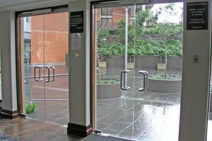Photo #4: Victory Glass & Mirrors