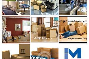 Photo #6: Prestige Services Company