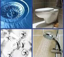 Photo #2: Brandon Gregg plumbing