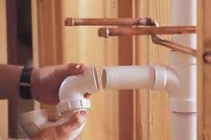 Photo #4: Brandon Gregg plumbing