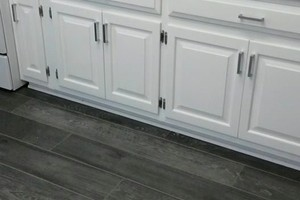 Photo #3: Elite Flooring DFW