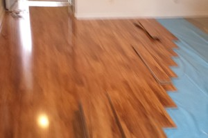 Photo #1: BADA BING Construction Services Llc