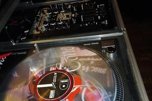 Photo #4: a DJ Tone Production Z