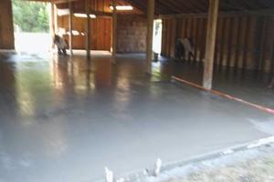 Photo #4: CMJ Concrete Contractors