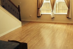 Photo #1: Mitchell's Floor Covering Dallas