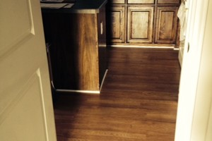 Photo #3: Mitchell's Floor Covering Dallas