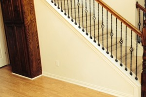 Photo #4: Mitchell's Floor Covering Dallas
