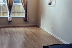 Photo #5: Mitchell's Floor Covering Dallas