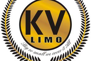 Photo #6: K&V Limousine