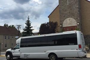 Photo #2: WNY Limousines Service LLC