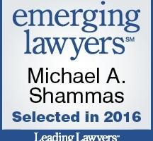 Photo #2: SHAMMAS LAW OFFICE